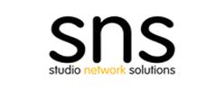 SNS-Logo-60px-Trans