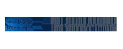 broadcastpix-inc-logo7