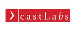 castlabs-logo