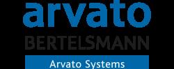 Logo_Arvato_Systems_Original_RGB