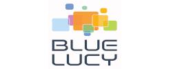 BlueLucy