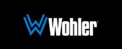 Wohler_Logo_title
