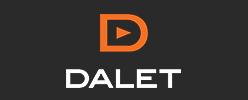 dalet_logo_reduced
