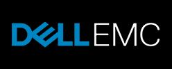 globalnav-logo