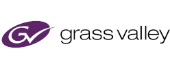 Grass Valley Web